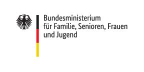 BMFSFJ_2017_DTP_CMYK_de