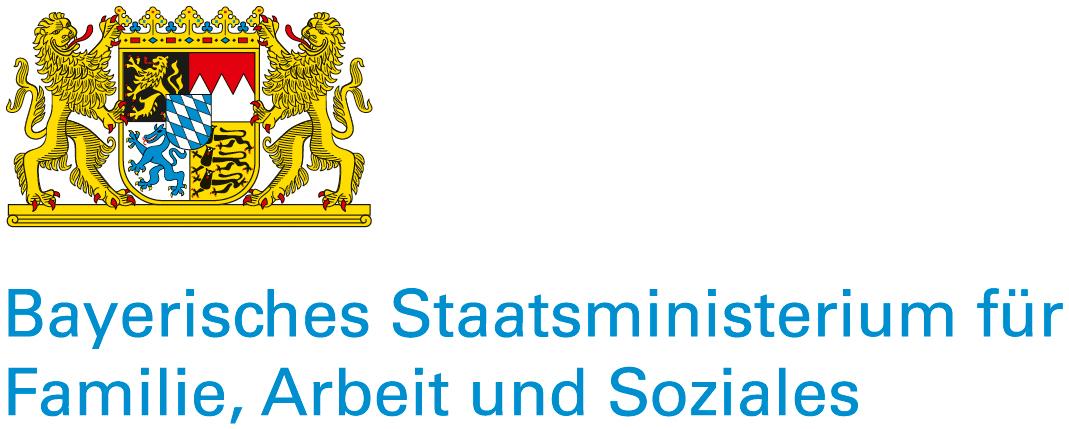 StMAS-WBM-2018_2zliunten_rgb