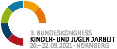 kja_logo_web