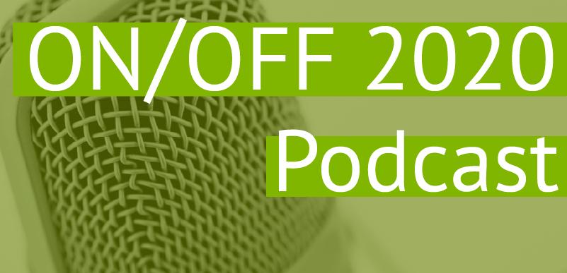 Podcast-1x