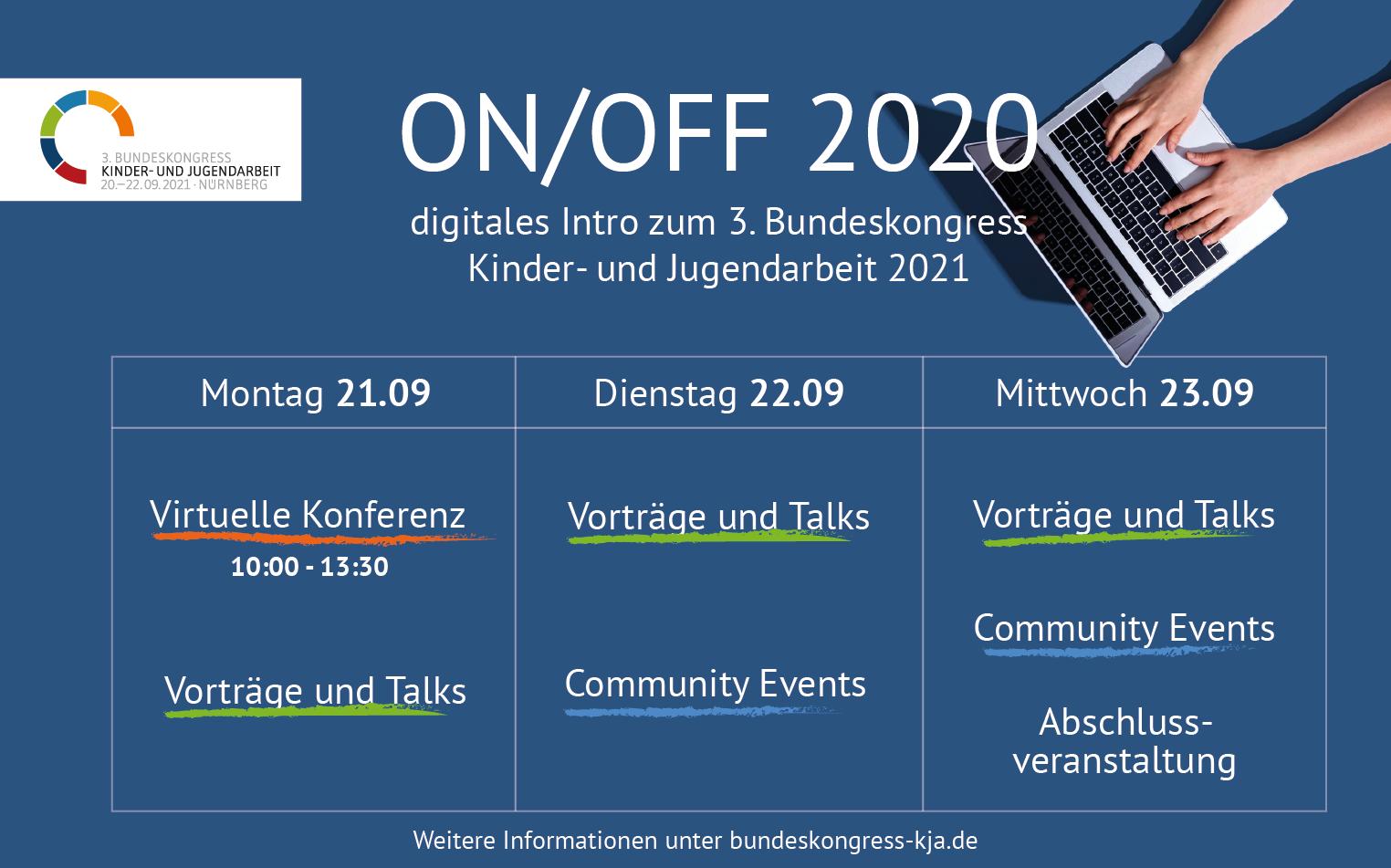 Visualisierung_OnOff_2-1(2)