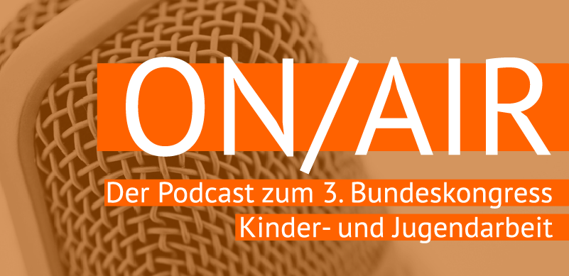 00_Podcast_Header
